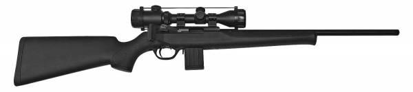 Armurerie municentre carabines 22 lr 17 hmr et 22 mag for Armurerie salon
