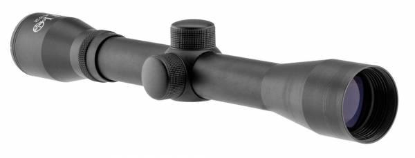 Armurerie Municentre » OPTIQUES. » 1- Lunettes pour le tir ... fd9a261eb38b