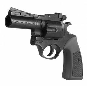 Pistolet SAPL GC 27 Luxe.