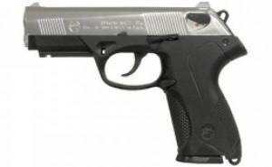 Pistolet Bruni P 4 BICOLORE.
