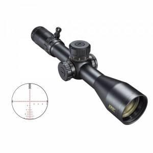 Lunette BUSHNELL Elite Tactical DMR II 3.5 - 21 x 50 G3 i FFP.