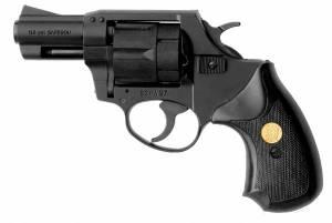 Revolver Humbert modèle SAFEGOM.