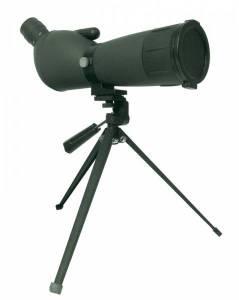 Téléscope de stand VEOPTIK 20 - 60 X 60.